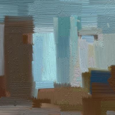 Ipad Paint
