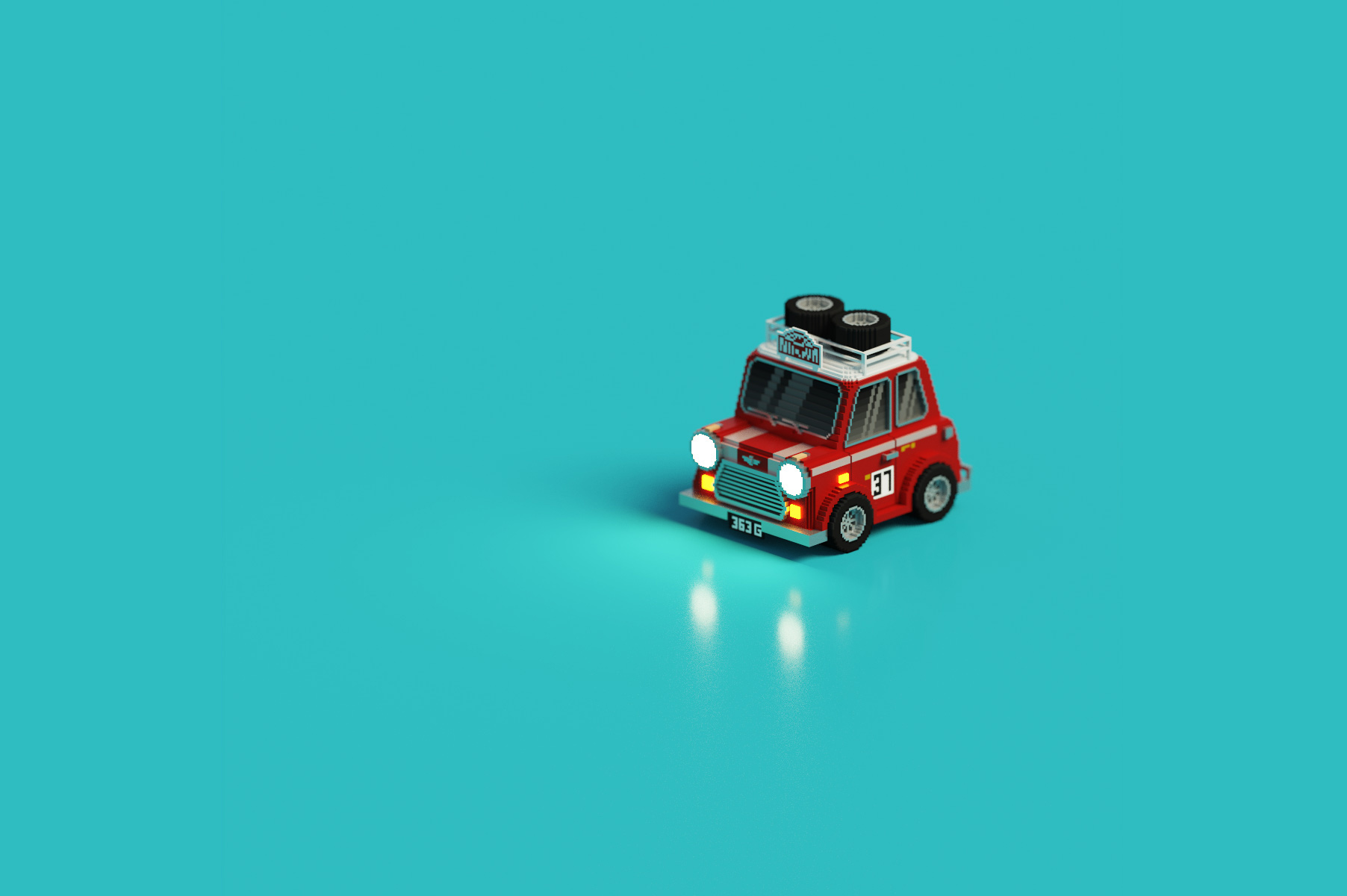 minicooper_q_01
