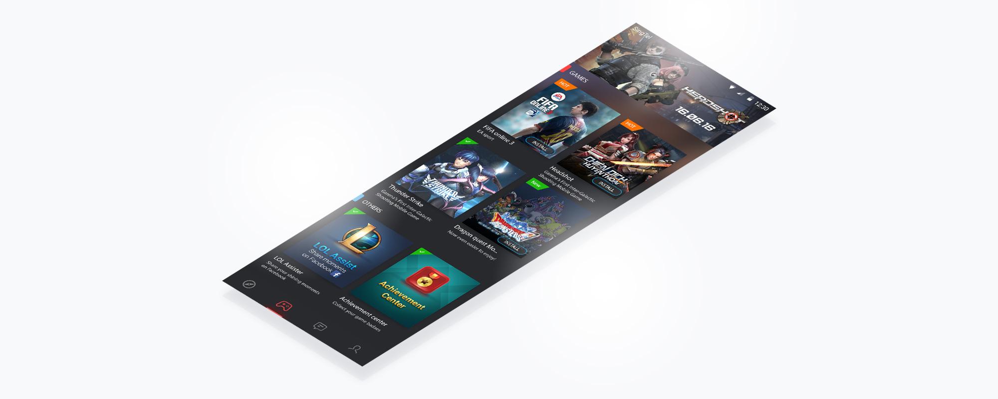 g-mobile-003