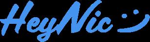 logo-heynic-violet