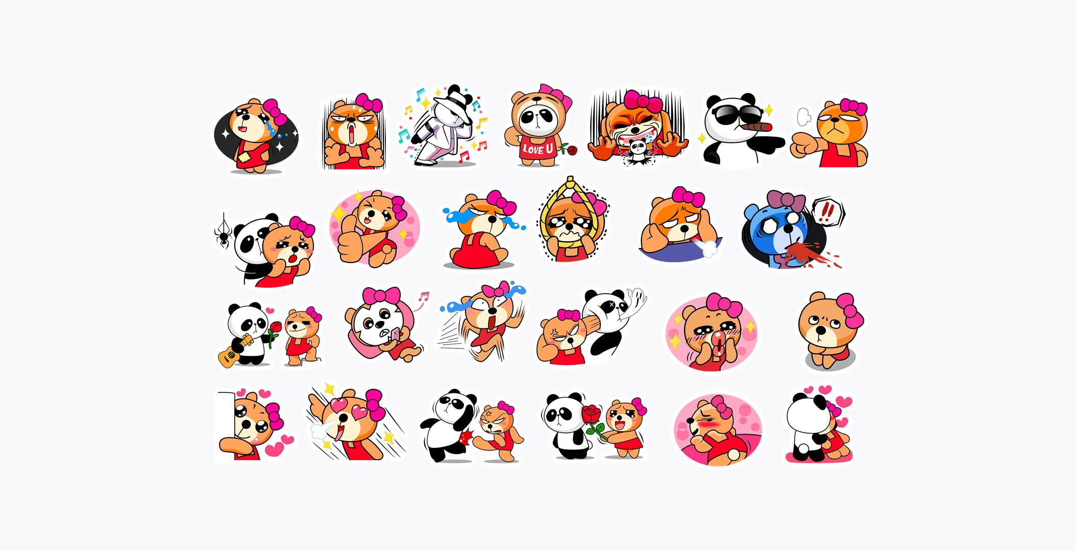 sticker_002