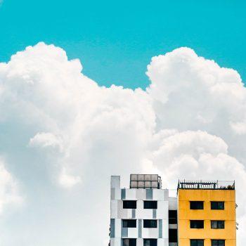 Sky-II